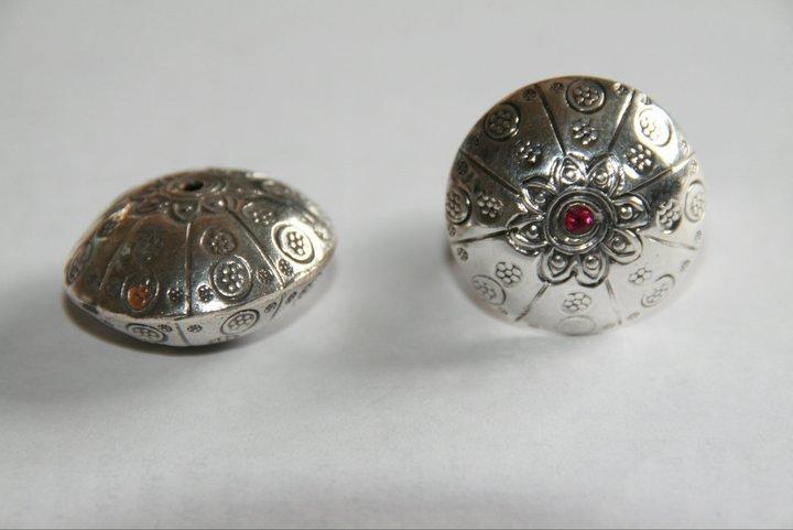 diseños personalizados de joyas, elajoyas