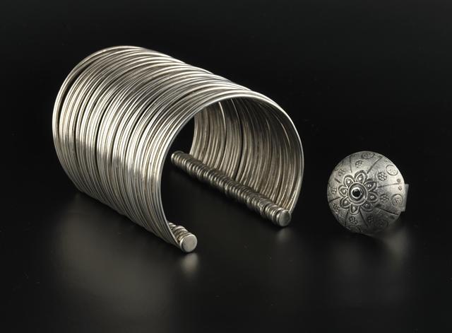 elajoyas, joyas de diseño único