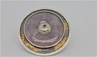 elajoyas, handmade luxury jewelry, energetic jewelry, joyería artesanal, joyerá energética
