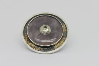 elajoyas, handmade luxury jewelry, energetic jewelry, joyería energética, joyería artesanal de lujo