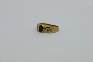 luxury jewelry transformation. Byzantine and jade