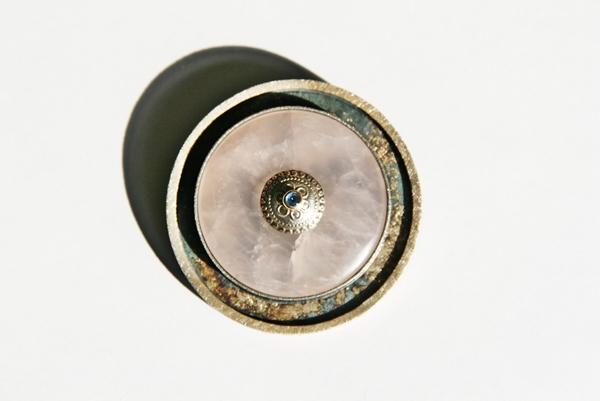 Luxury jewelry, handmade jewelry, exclusive jewelry by ela, energetic jewelry
