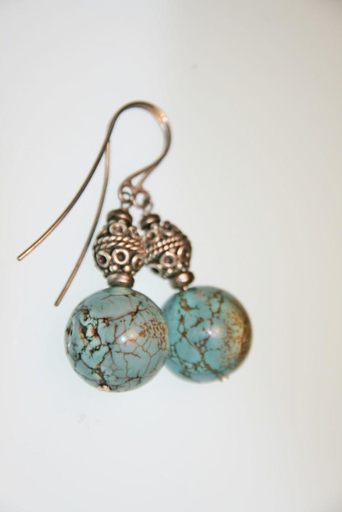 elajoyas / luxury jewelry /energetic jewelry / exclusive jewels