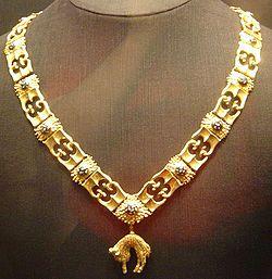 elajoyas, toison de oro, handmade jewelry, exclussive jewelry, luxury jewelry