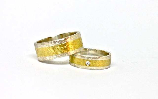 wedding bands, luxury jewelry, unique jewelry, gold wedding bands, silver wedding bands