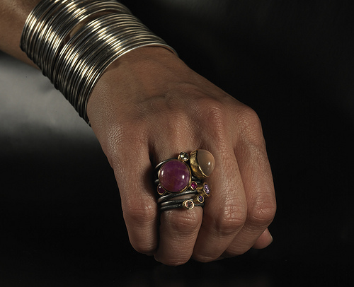 rubies, sapphires, emeralds, jewelry, luxury jewelry, gemstones, aquamarines
