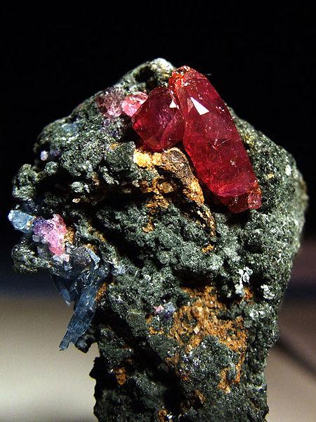 Ruby jewelry, gemstone ruby, Ruby gemstone benefits, fine art jewelry, jewelry art, elajoyas