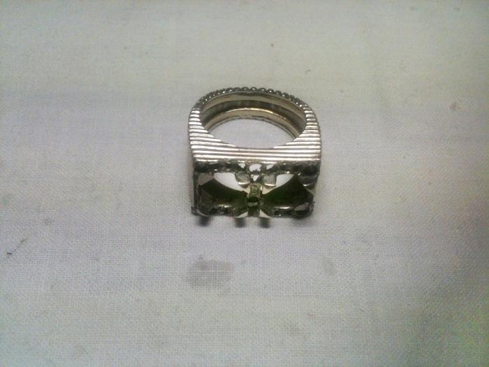 Cartier jewelry, cartier platinum ring, cartier diamond ring, luxury jewelry, elajoyas