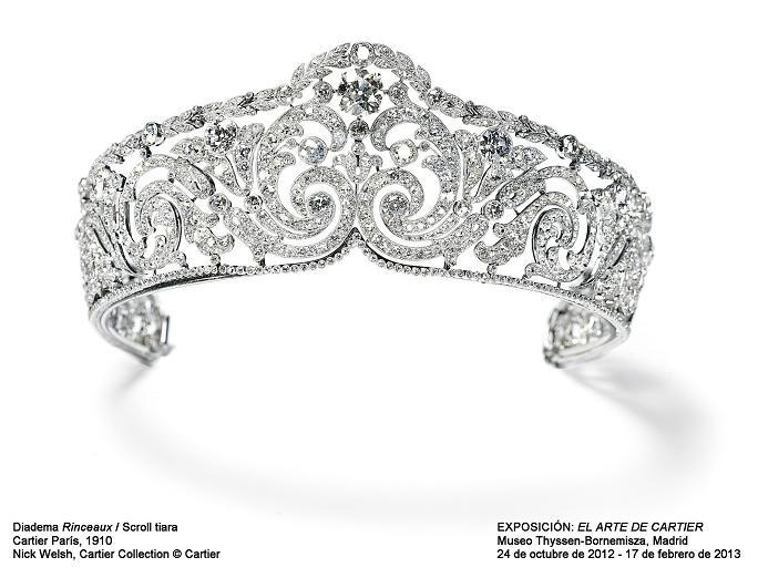 Cartier jewelry, Cartier diamons, elajoyas