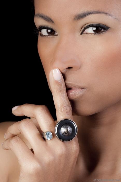 elajoyas, topaz stone, topaz gesmtone, topaz jewelry, luxury jewelry, gesmtone jewelry, stone meanings