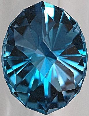 topaz stone, topaz gesmtone, gesmtone meanings, gemstone jewelry, elajoyas, topaz jewelry