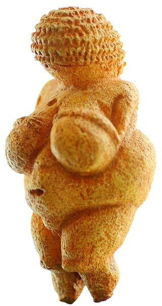 diosas para embarazadas
