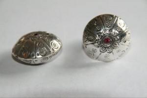 elajoyas. Transformación de joyas antiguas en nuevas