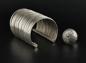 brazalete plta, anillo mandala plata zafiro azul 25.02.12_Ela_0098
