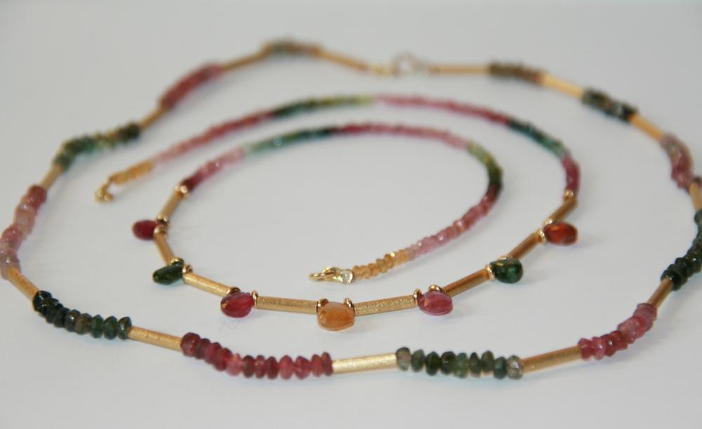 Alta joyer a artesanal joyas de dise o nico en barcelona for Disenos de joyas en oro
