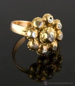 elajoyas. actualizar diseños de joyas antiguas
