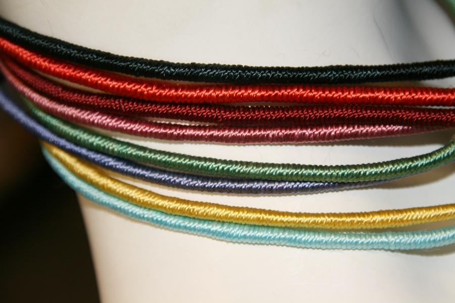 eljoyas, colección colors